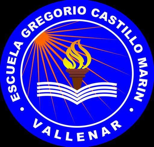 Colegio Gregorio Castillo Marín