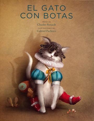 gatobotas